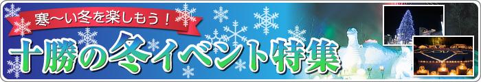 bnr-winter-fes